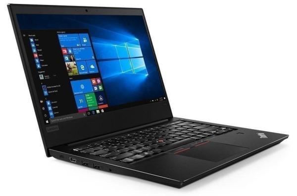 Lenovo E480 (Type 20KN, 20KQ) Laptop (ThinkPad)