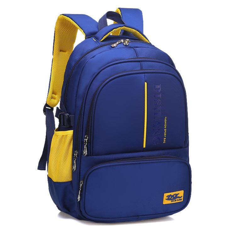 8f0b70193a Kids Bags 2 - Buy Kids Bags 2 at Best Price in Singapore