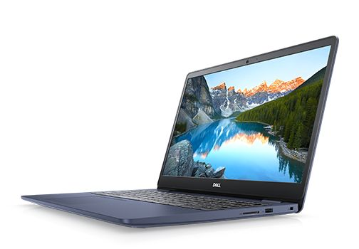 New Arrival] DellInspiron 15 - 5593 Intel Core 10th Gen i7-1065G7 8GB RAM 512GB M.2 SSD NVIDIA GeForce MX230 with 4GB GDDR5Windows 10 Home 15.6inch FullHD Anti-Glare LED-Backlit  Narrow Border DisplayPlatinum Silver ,Dell Backpack ,Wireless mouse dell 1