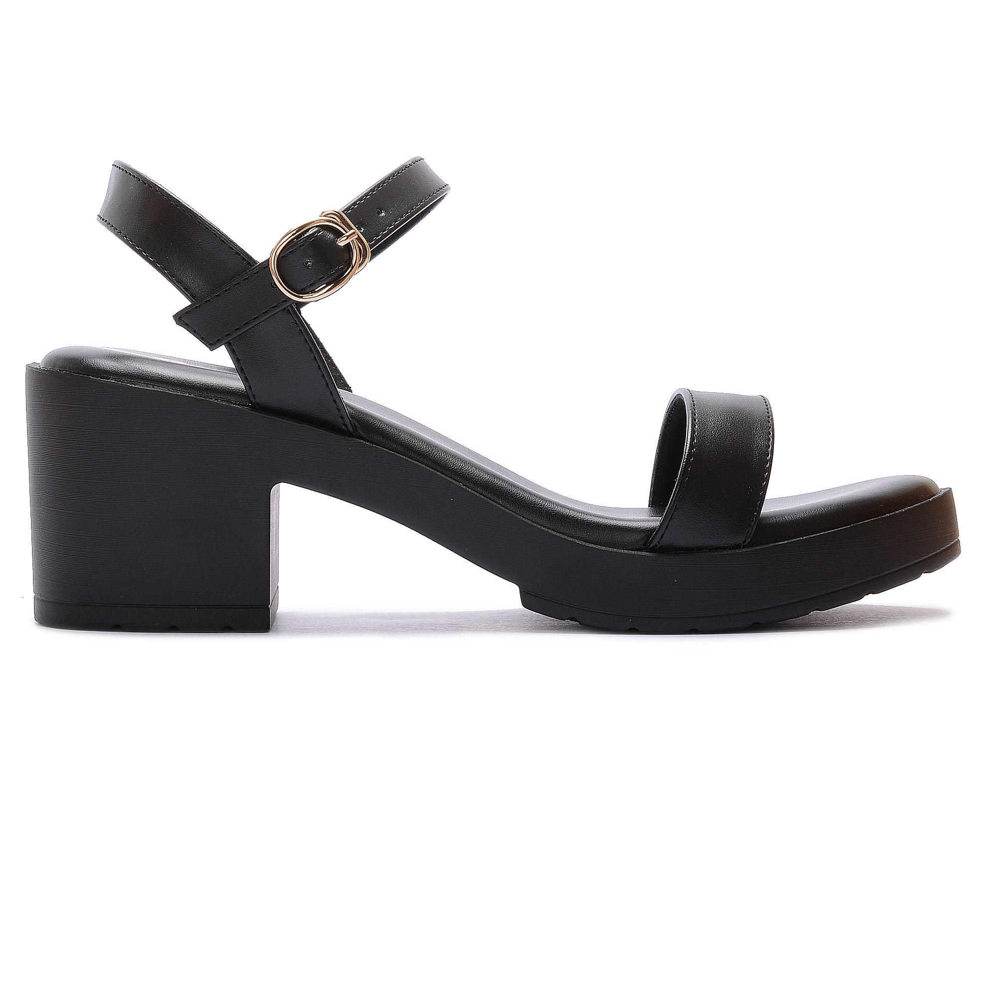6a22eaf898c Bata Shoes singapore - Shop Bata Shoes For Women Online