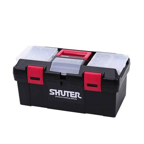 Shuter TB-905 Tool Box (17)