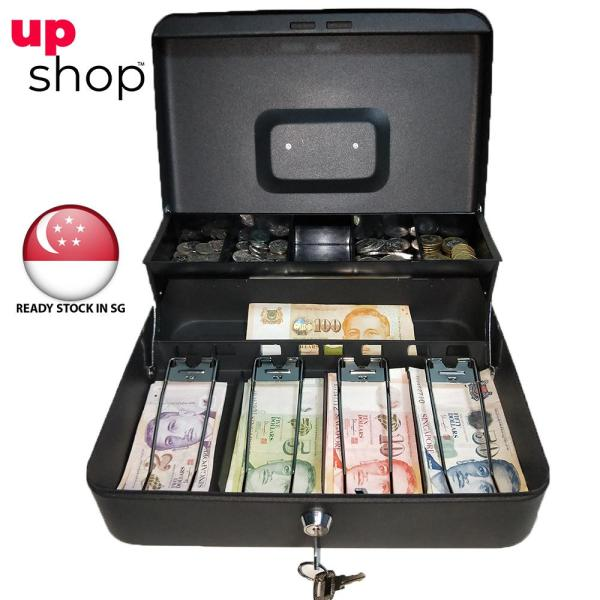 Portable Cash Box , cash drawer , money box , cash register , POS box , cashier box , money drawer , safe , cashbox , moneybox , cashregister