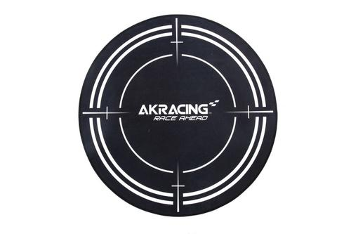 AKRacing Floor Mat Floor Protection