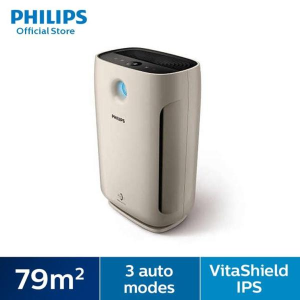 Philips Air Purifier 2000 series - AC2882/30 Singapore