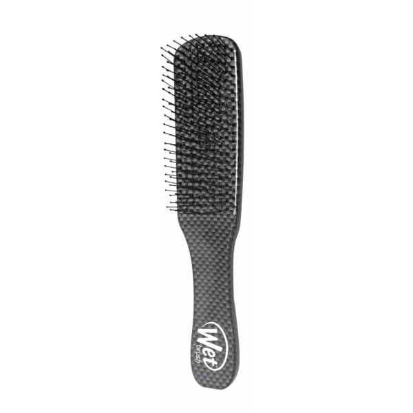 Buy Wet Brush Detangler For Men Singapore