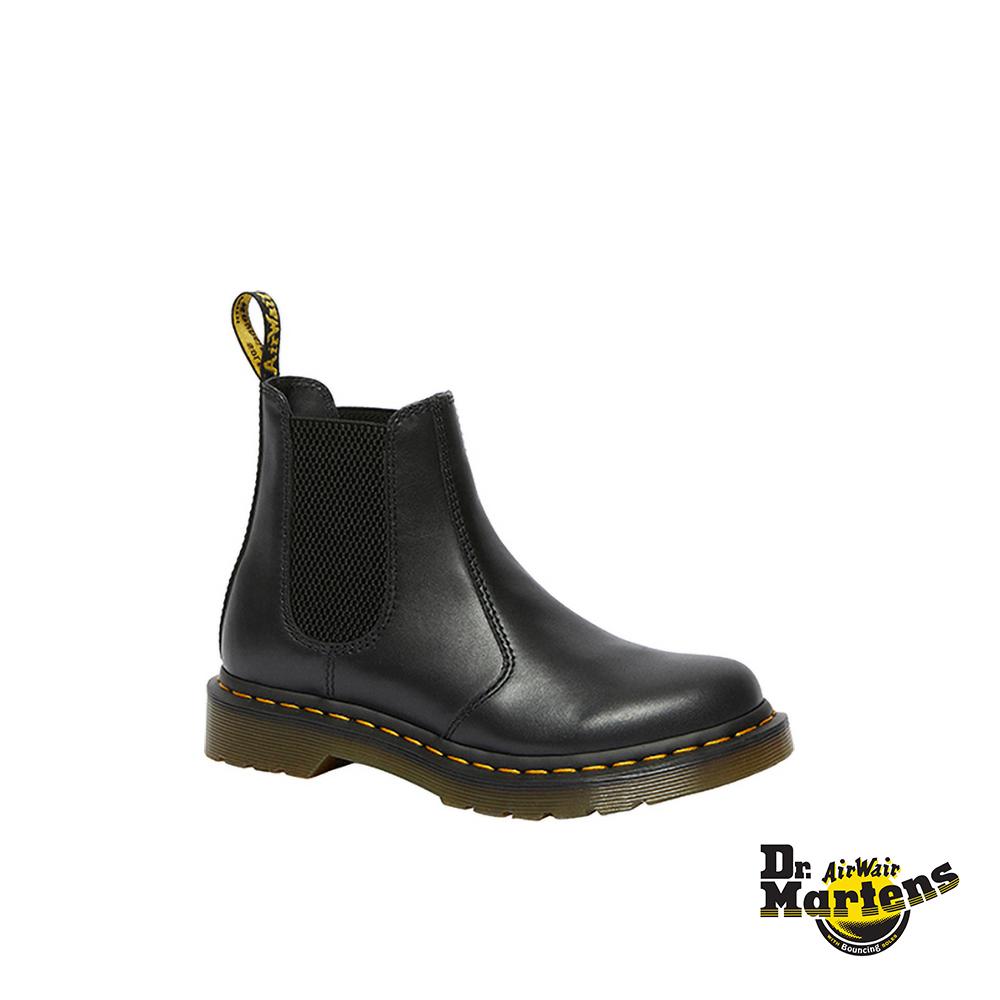 Buy Winter Boots Online | lazada.sg