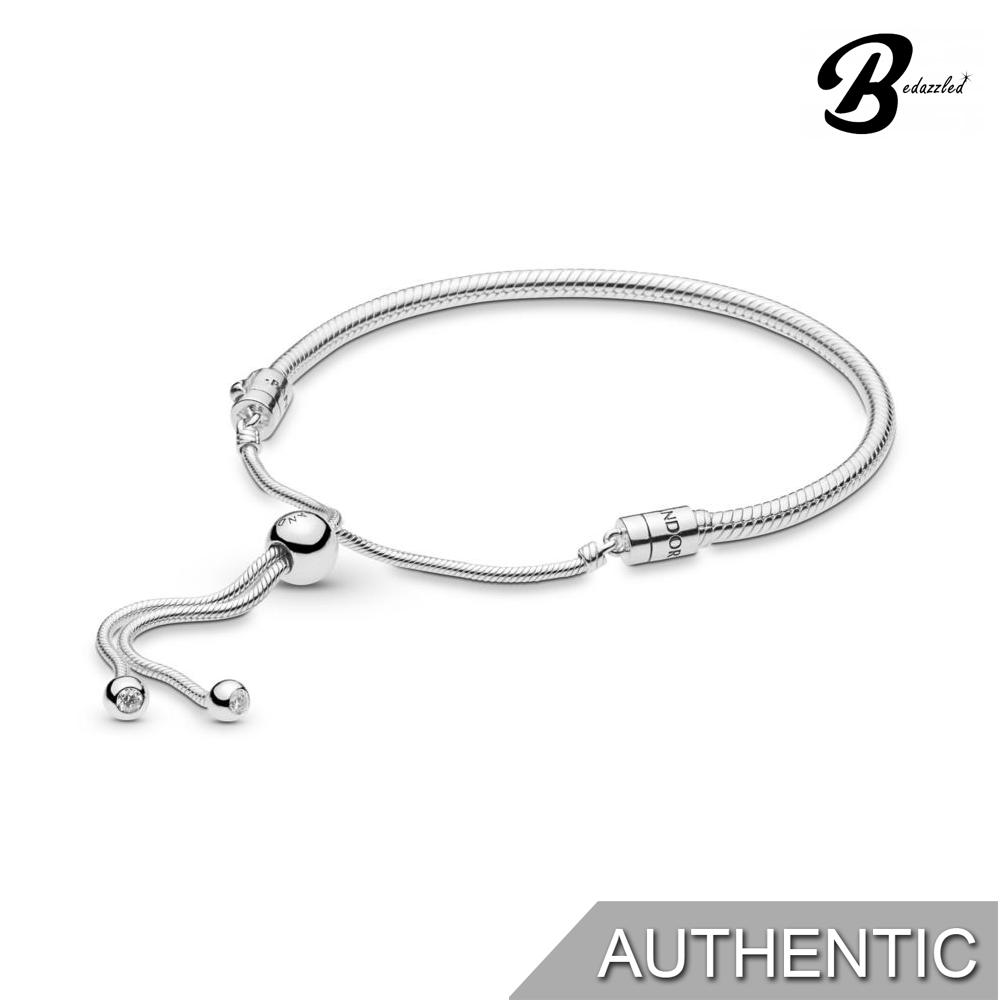 b05b3c769 Buy Brand New Collection of Bracelet | Lazada.sg