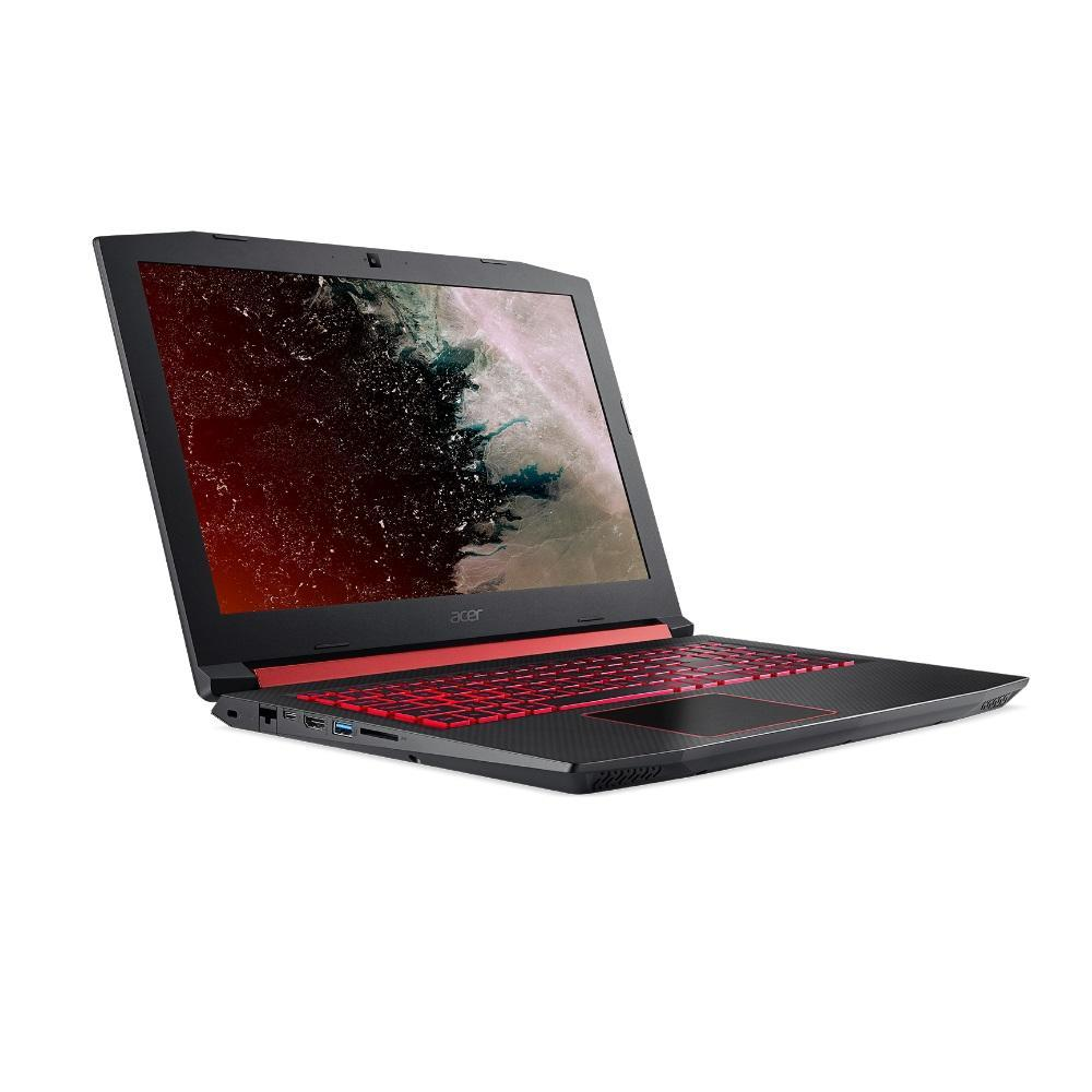Acer Nitro 5 AN515-52-784Y Notebook Series