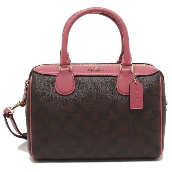 d5e7d32bdf Buy Top Cross Body Bags | Shoulder Bags | Lazada.sg