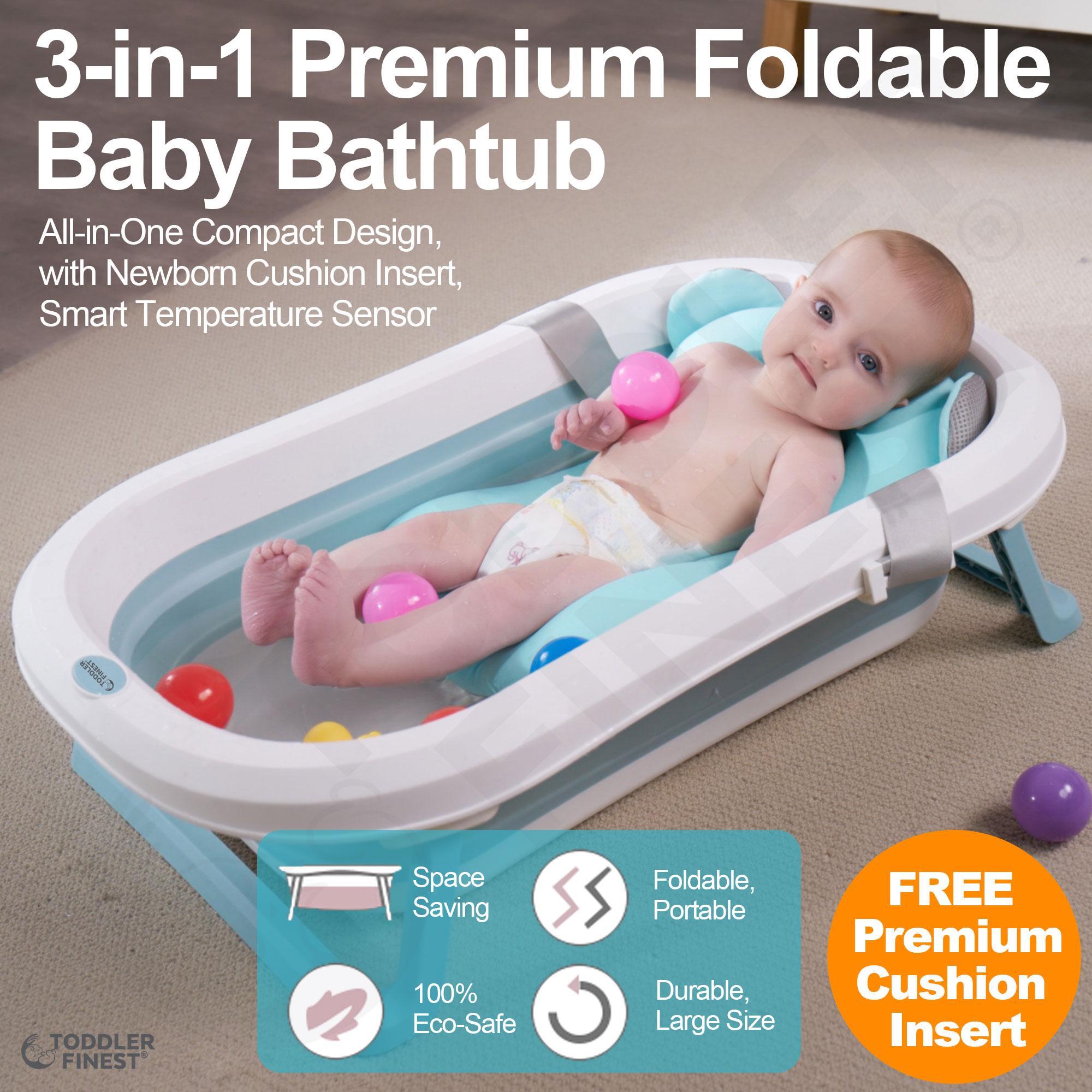 Magic Bath Baby Jacuzzi.Buy Bathing Tubs Seats Online Lazada Sg