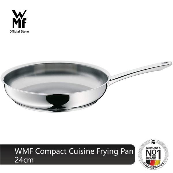 WMF Compact Cuisine Frying Pan 24cm 0794246380 Singapore