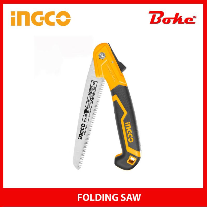 INGCO I-HFSW1808 FOLDING SAW
