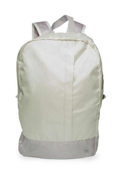 Monocozzi LUSH Foldable Backpack - Khaki