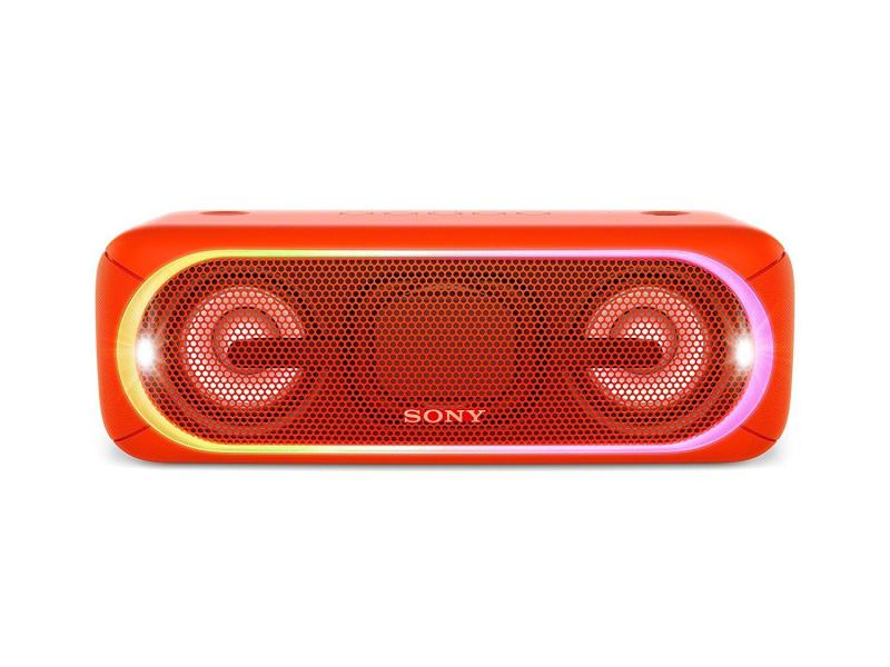 Sony XB40 Portable Wireless Speaker with Bluetooth/NFC Singapore