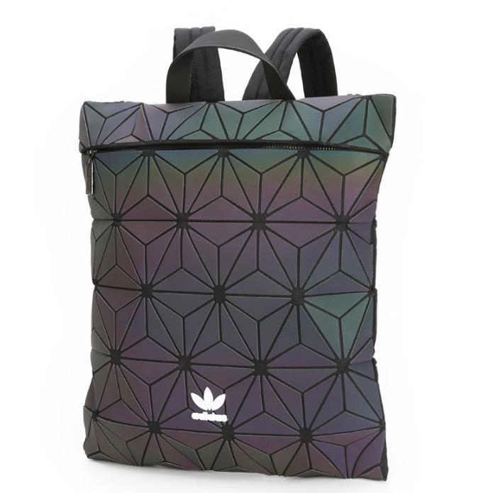 Adidas Ladies Backpack Issey Miyake 71f583c740ee2