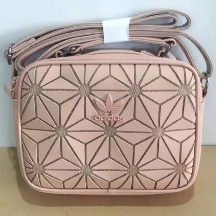 Buy Adidas Women Bags  bec608c453e14