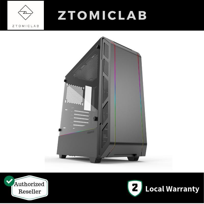 Buy Top Phanteks Computer Components | Lazada