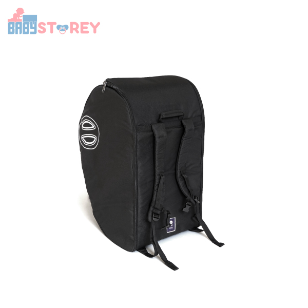 [Baby Storey] Doona Padded Travel Bag Singapore