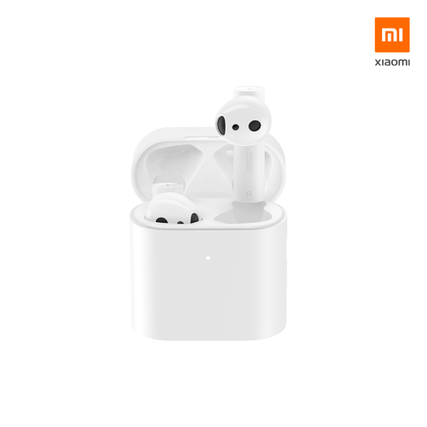 Xiaomi Mi True Wireless Earphones 2S Singapore