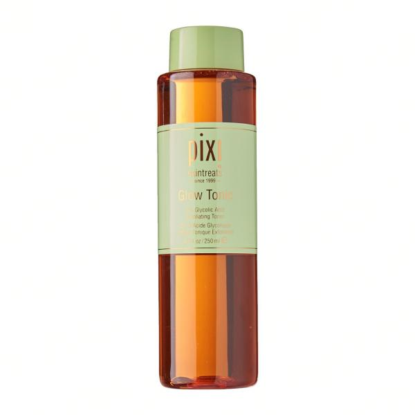 Buy Pixi Glow Tonic Exfolating Toner Singapore
