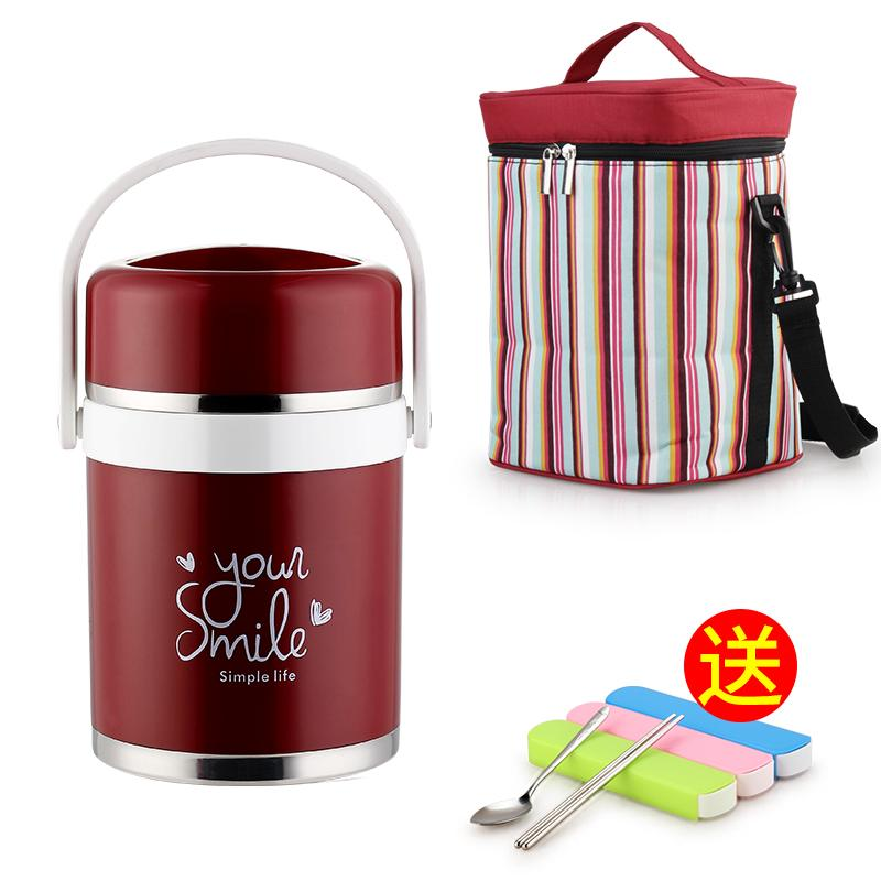 0f223ea09015 Buy Storage Lunch Bags | Lunch Boxes | Lazada.sg
