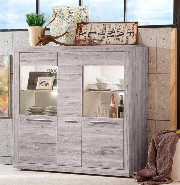 Display cabinet, wine and drink cabinet, kitchenware, tableware, dinnerware storage,
