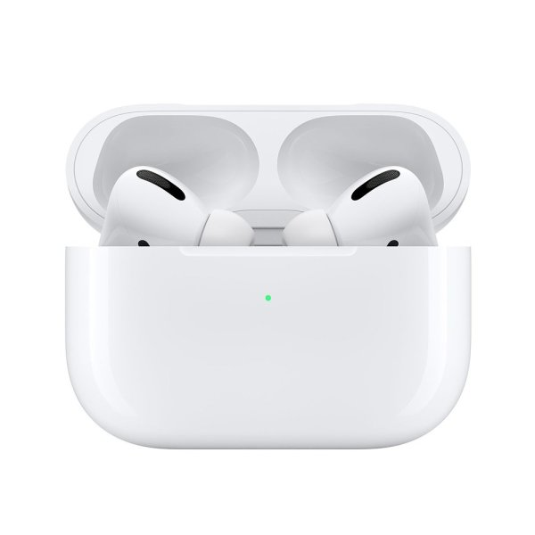 Apple AirPods Pro AirPods 3 Singapore