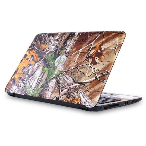 New model HP 15-BS212WM Notebook 15.6 inch Full HD IPS  display Celeron N4000 1.1GHz 8GB RAM 480GB SSD Win 10 Home Jet Black/red/Silver