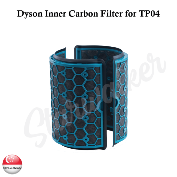 Dyson Inner Carbon Filter for TP04 Singapore