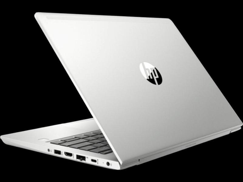 [NEW ARRIVAL July 2019]  New HP Probook 430 G6 i5-8265U Windows® 10 Professional OS RAM DDR4 16GB ,512GB SSD 13.3 inch Matte Screen-anti-glare NoteBook 3 years warranty free HP bag, Wireless mouse