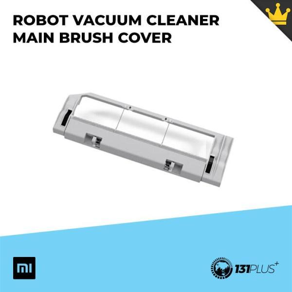 Xiaomi Mi Robot Vacuum Cleaner Main Brush Cover Singapore