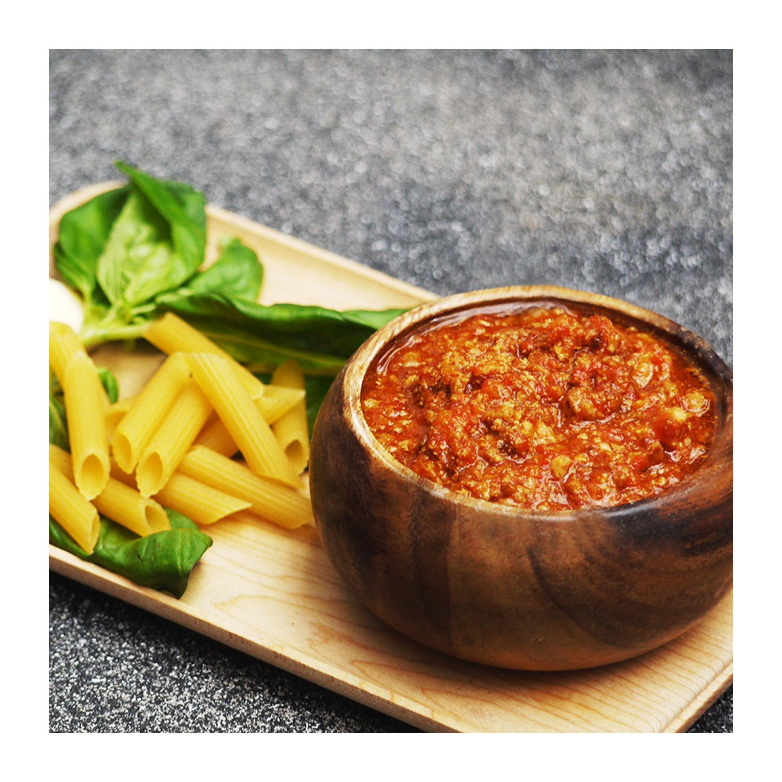 Sons Beef Bolognese Sauce By Redmart.