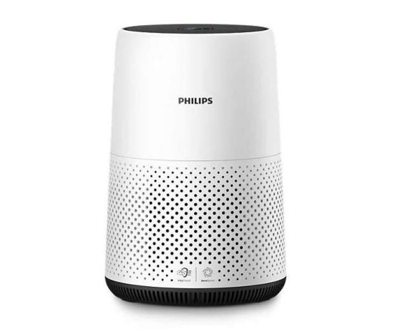 Philips Series 800 Air Purifier AC0820/30 (White) Singapore