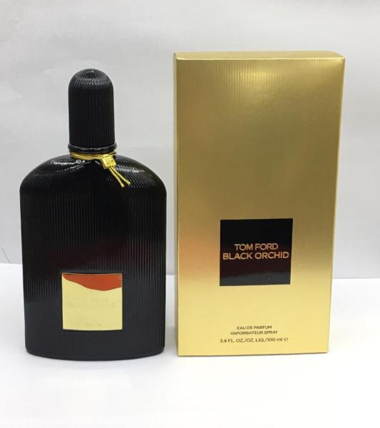 Buy Tom Ford Black Orchid for Women Edp 100ml Singapore