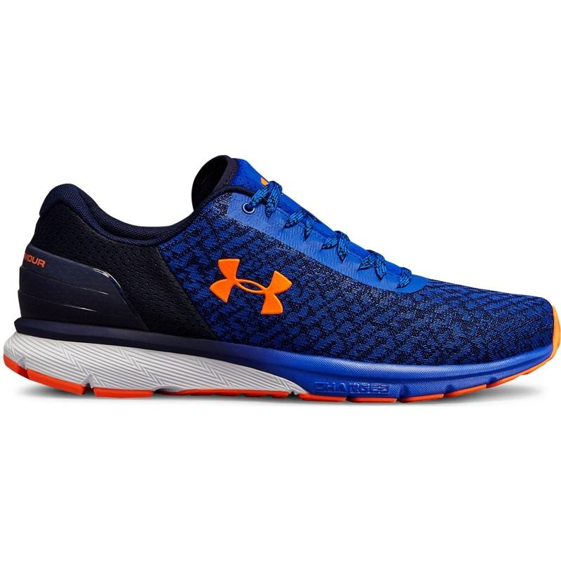 where to buy under armour online