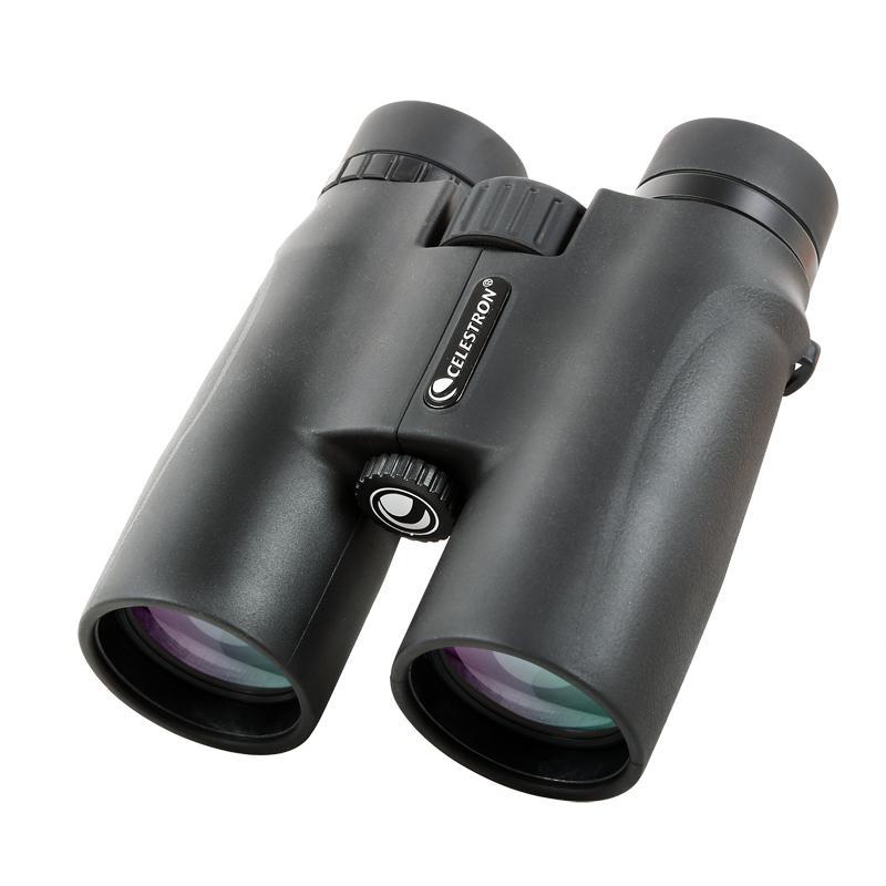Buy Celestron Binoculars | Cameras Online | Lazada