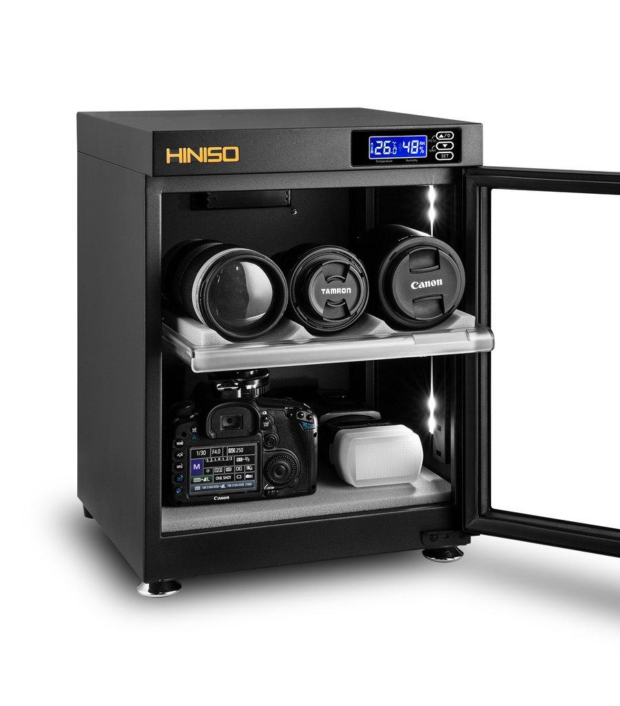 35l Hiniso Dry Cabinet Box H-35l (digital).