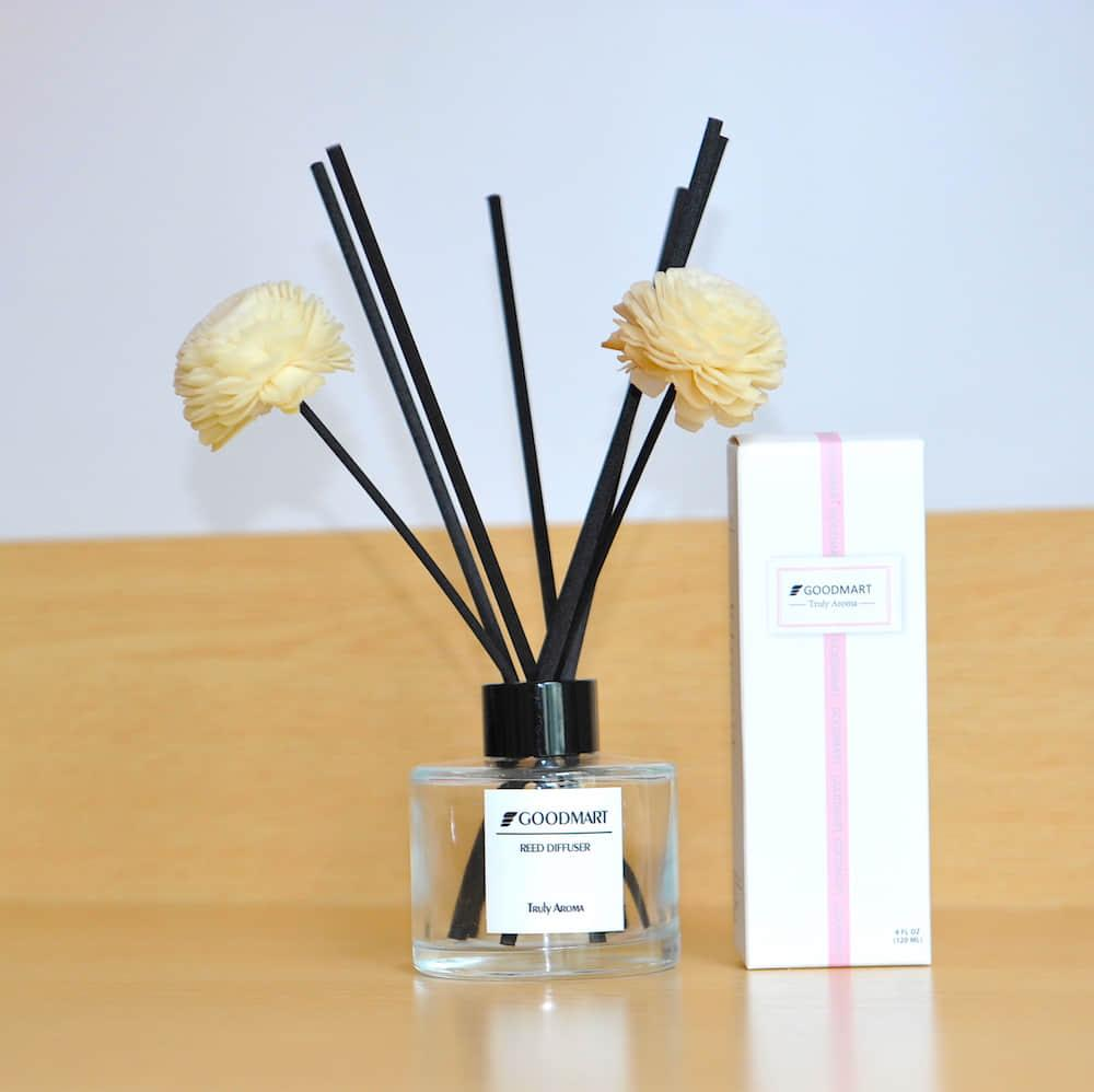 ★ 5 STAR HOTEL SCENTS★ Luxurious Aromatherapy Reed Diffusers / Reed Refills