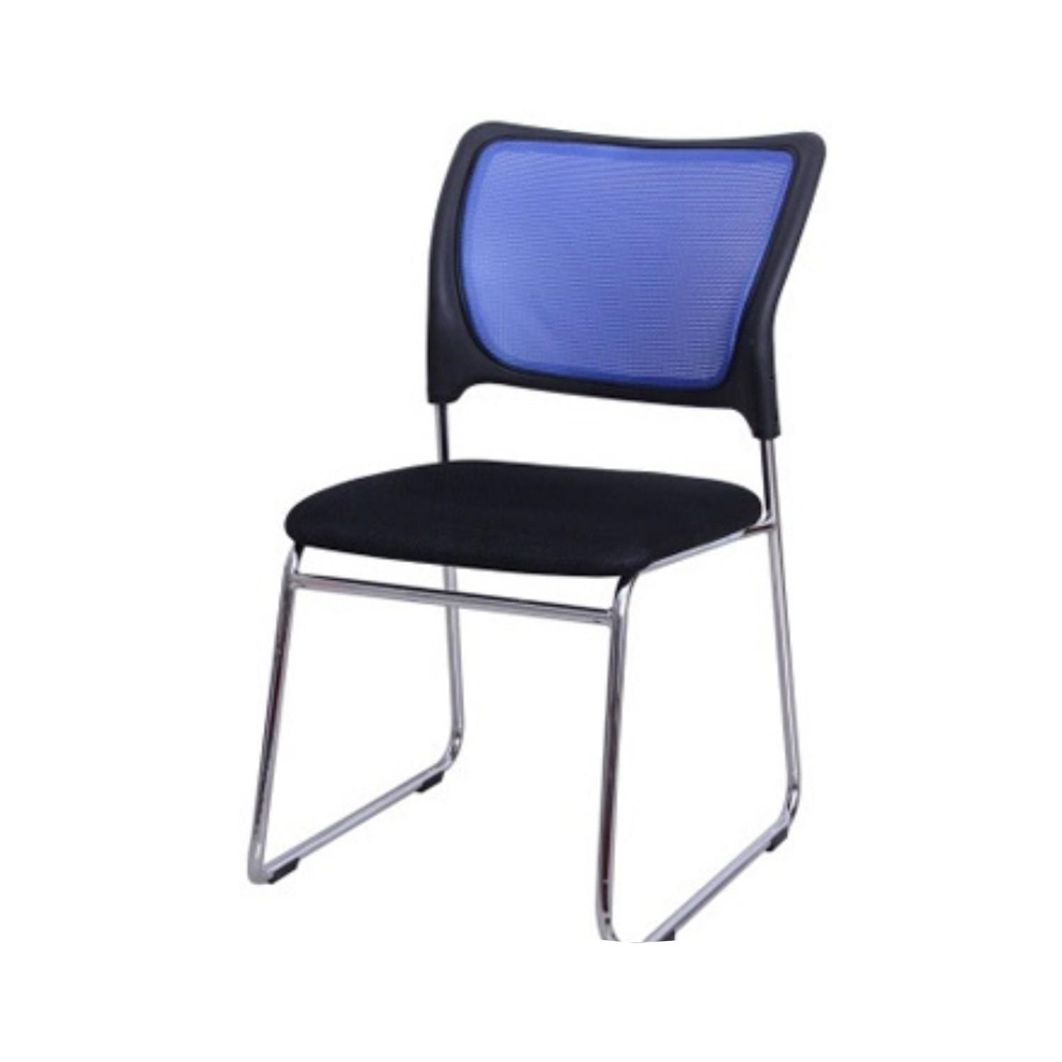 [FurnitureMartSG] Coretta Office Chair _FREE DELIVERY + FREE INSTALLATION