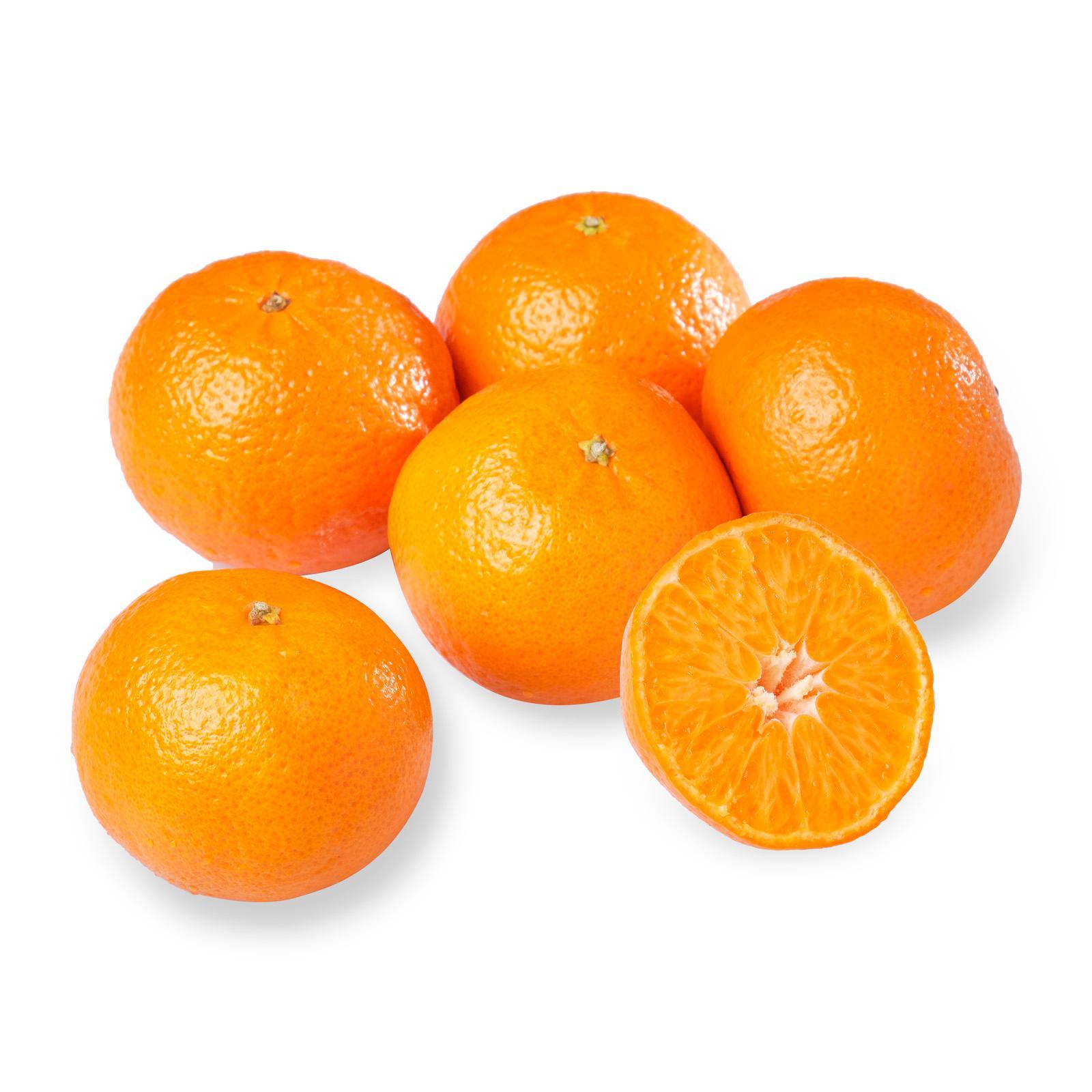 Murcott Mandarins (Large)