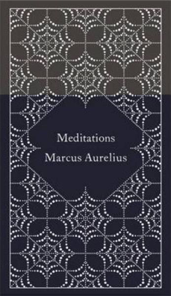 Meditations (9780141395869)