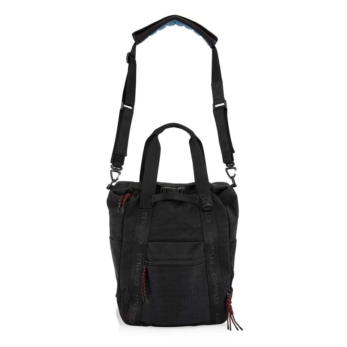 hot-selling agreatvarietyofmodels premium selection Buy crumpler Top Products Online | lazada.sg