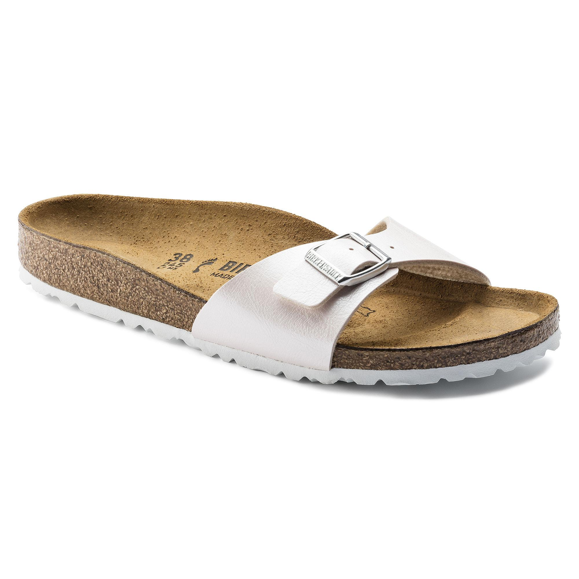 129f53d573e9 Flat Sandals for Women for sale - Summer Sandals online brands ...