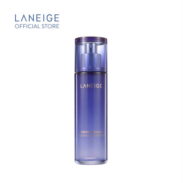 Buy LANEIGE Perfect Renew Youth Skin Refiner 120ml Singapore