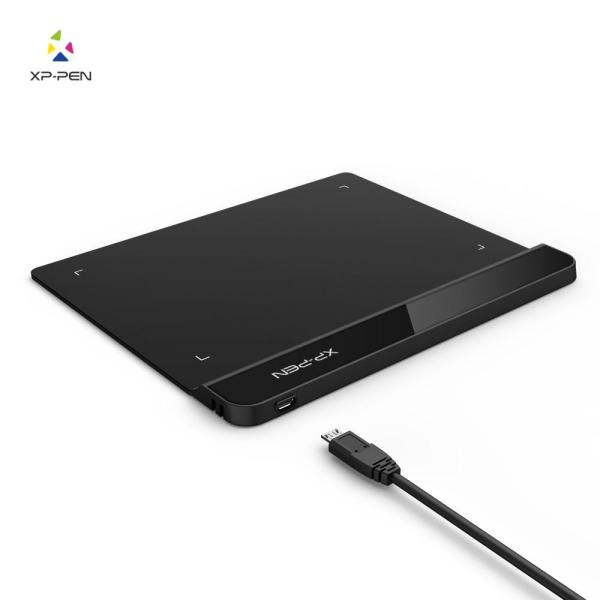 XP-Pen AC54 The cable for StarG640 drawing tablet