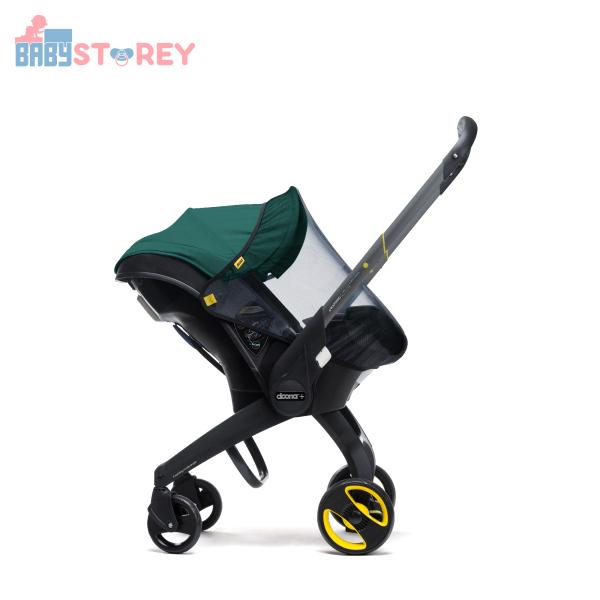 [Baby Storey] Doona Insect Net Singapore