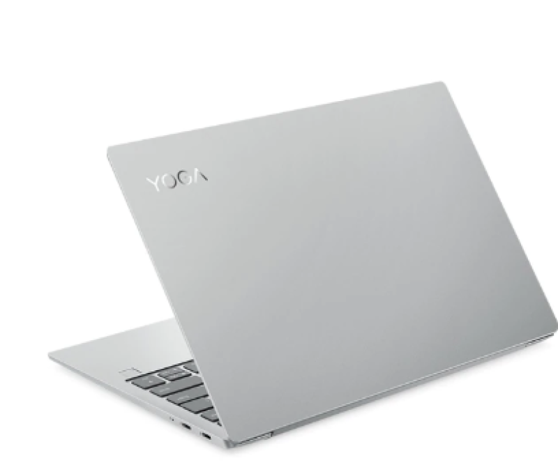 Lenovo YOGA S730-13IW,i7-8565U,16G,512G,GREY