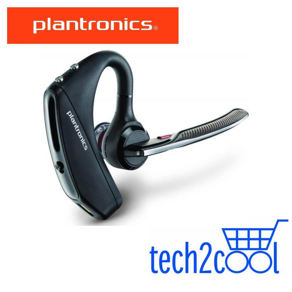 Buy Mono Headsets Online   Electronics   Lazada sg