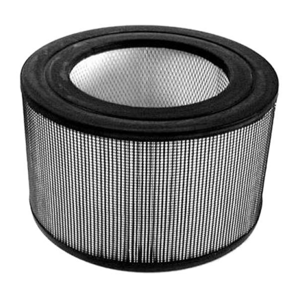 Honeywell 28720 True Hepa Filter For 18250 Singapore