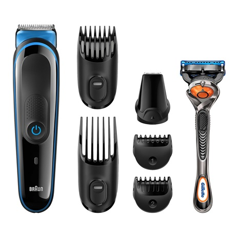 Ranking   shavers Which brand you should buy